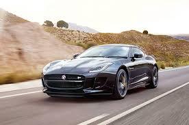 2016 jaguar f type automatic coupe car wallpaper free 14156