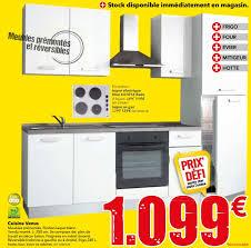 plan it cuisine brico plan it promotion cuisine venus produit maison brico plan