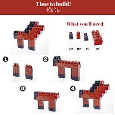 can you build a giraffe as high as you can reach here u0027s our how
