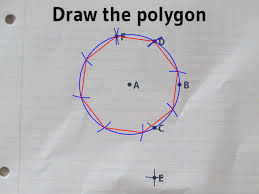 constructing a regular octagon with straightedge and compass constructing a regular octagon with straightedge and compass inside a given circle youtube