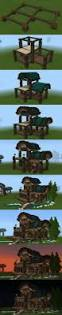 build my house how to build my dream house in minecraft 9gag