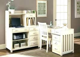 Office Desk Storage Solutions Office Desk With Storage Nopasaran