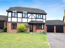 property for sale in greenhithe robinson jackson