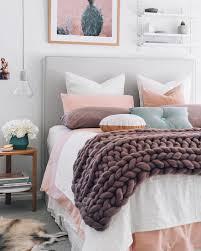 chambre couleur pastel couleurs pastel pour la chambre à coucher 20 idées pour vous
