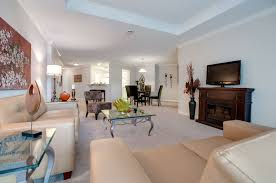 Downtown Apartment Rentals BlueStone Properties Apartments - Two bedroom apartment london