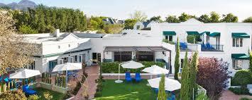 majeka house 5 star boutique hotel in stellenbosch south africa