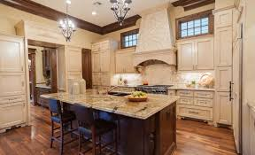 stools beguiling adjustable small kitchen island designs