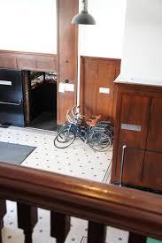 ace hotel portland bicicleta 2nd floor ace hotel