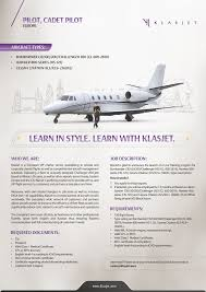 cover letter sample for flight attendant sample application letter for any job vacancy at emirates