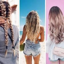 Hochsteckfrisurenen Instagram by Hairgoals Instagram Frisuren Die Wir Sofort Nachstylen Wollen