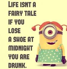 Minions Funny Memes - top 40 funniest minions memes quotations and quotes