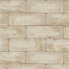 stone effect wallpaper 2017 grasscloth wallpaper