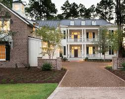 Southern Low Country House Plans 158 Best House Plans Images On Pinterest Architecture House