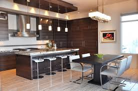condo kitchen ideas condo kitchen designs small condo kitchen design entrancing of