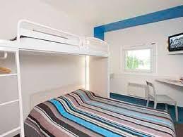 hotel avec dans la chambre herault hotel in aunes hotelf1 montpellier est vendargues