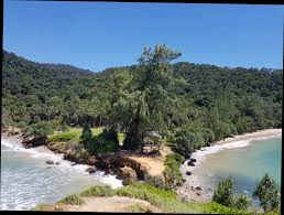 mu koh lanta national park ko lanta thailand top tips before