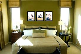 master bedroom suite ideas master bedroom suite ideas dipty co