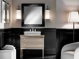 bathroom lighting ikea uk ireland musik ideas lamps light fixtures