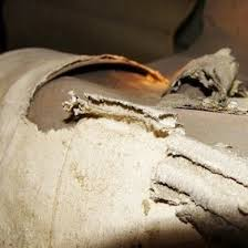 Asbestos In Basement by 121 Best Asbestos Images On Pinterest Fiber Gem Stones And Minerals