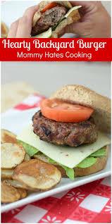 the 25 best backyard burger ideas on pinterest hamburger party
