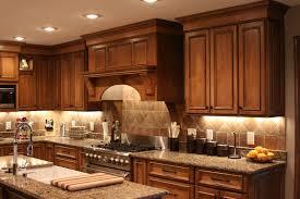wireless under cabinet lighting lowes kitchen inspiring lowes under cabinet lighting for cozy kitchen