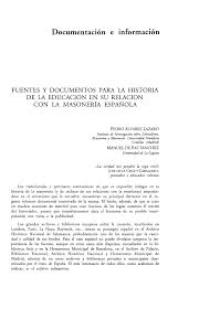 magistrat du si e d inition freemasonry invention and tradition studies pdf available