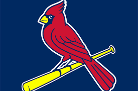 st louis cardinals offer discount