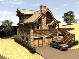 house plans garage under vdomisad info vdomisad info nice ideas 14 ranch house plans with drive under garage 3 bedroom