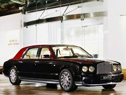 bentley limo bentley arnage limousine specs 2005 2006 2007 2008 2009