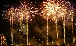 new years backdrop celebrating new year s 2013 in vallarta mexico