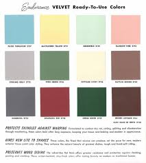 28 how to choose exterior paint colors 301 moved best