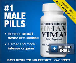vimax trial 1 vimax penis enlargement pills anthropology the