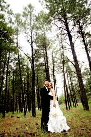 flagstaff wedding venues wedding gallery thornager s catering