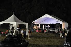 tent rentals denver equipment rentals in cornelius carolina party rental and