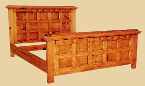 Indian Wooden Furniture Sofa Bed Classify Wooden Furniture U0026 Handicraft Of India