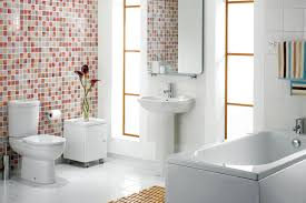 silverdale bathrooms thames bathroom suites