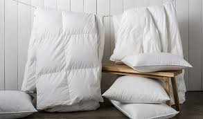 bedding blog how to wash your bedding better parachute blog