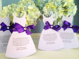 bridesmaid invitations creative bridesmaid invitation ideas invitation ideas