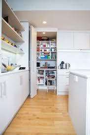 Walk In Kitchen Pantry Ideas by Kitchen 516 By Sally Steer Design Wellington New Zealand Walk In