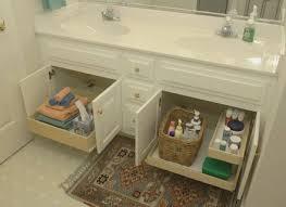 bathroom vanity storage ideas bathroom cabinet ideas storage benevolatpierredesaurel org