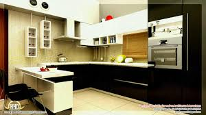 kitchen room interior design home designs living room interior designer bathroom design
