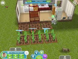 Plant Nanny Wiki Gardening The Sims Freeplay Wiki Fandom Powered By Wikia