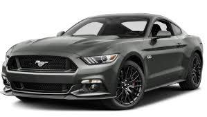 2015 mustang horsepower 2015 ford mustang v6 horsepower magone 2016