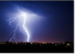 White Flag Incident Sri Lanka Lightning Bolt Kills Three In Sri Lanka Earth Changes Sott Net