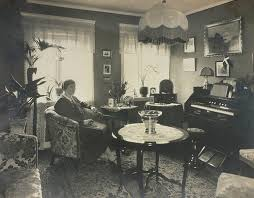 1920s home interiors 1920s home interior all pictures top