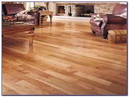 golden arowana bamboo flooring installation