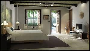 contemporary bedroom decorating extraordinary wonderful ideas 13