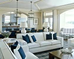 Coastal Living Room Chairs Coastal Living Room Furniture Ideas Djkrazy Club