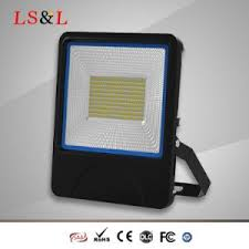 led flood lights manufacturer wholesale high power energy saving