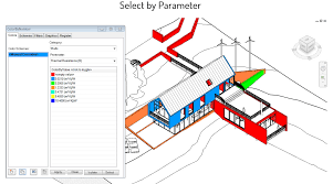 revit in plain english revit apps add ons plugins extensions